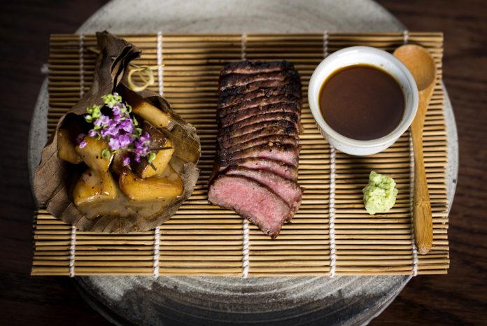 ETARU-Robata-Beef-venice-magazine-hallandale-fall-issue-japanese-cuisine