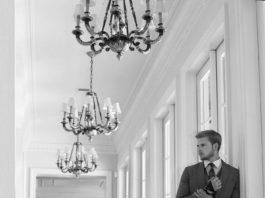 Perry-Ellis-venice-magazine-fort-lauderdale-christian-alexander-john-martinez-mens-suits