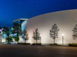 NSU-Art-Museum-Fort-Lauderdale-Venice-Magazine-Bonnie-Clearwater-frank-stella-60th-anniversary