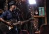 SOFAR-sounds-David-Ryan-Harris-venice-magazine-jennifer-rink-fort-lauderdale-music