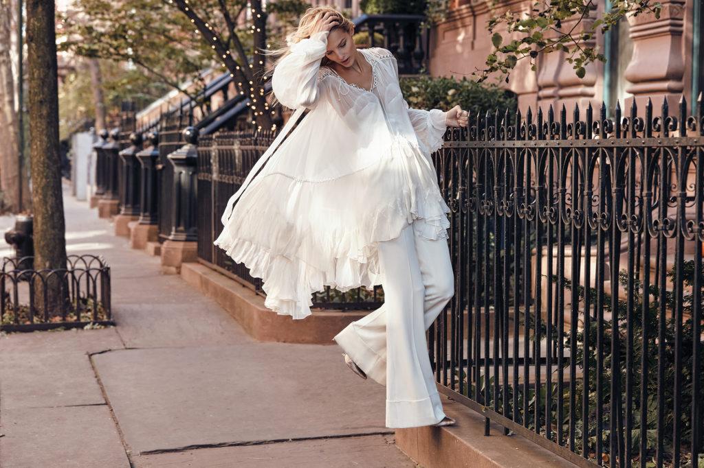 Seppe-Tirabassi-christopher-ferguson-michaela-kocianova-katsumi-matsuo-ellen-guhin-venice-magazine-fashion-Roberto-cavalli-New-York-City-manolo-blahnik-jonathan-simkhai