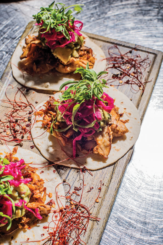 chef-douglas-rodriguez-venice-magazine-alma-de-cuba-fort-lauderdale-mojitobar-miami-cuban-food-winter-nila-do-simon-carlos-suarez-cafecito-felipe-cuevas-pork-carnitas-tacos