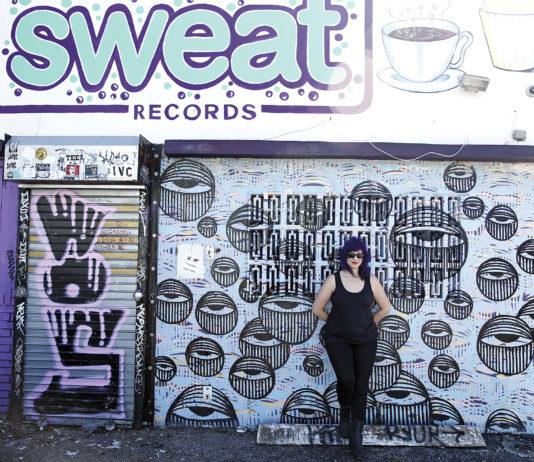 vital-vinyl-bob-weinberg-scott-mcintyre-venice-magazine-winter-2017-lauren-lolo-reskin-bob-perry-records-mike-ramirez-radio-active-records-sweat-records