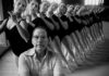 Ballet-de-Camagüey-Cuba-coral-springs-art-museum-luis Castaneda