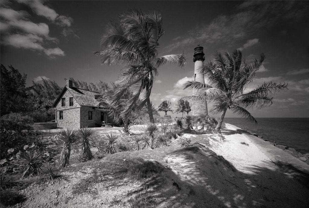 Clyde-Butcher-venice-magazine-key-biscayne-fort-lauderdale-Florida-photography-winter-nila-do-simon-carlos-suarez
