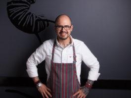 Lona-chef-pablo-salas-tinta-fort-lauderdale-venice-restaurant-dining-mexican