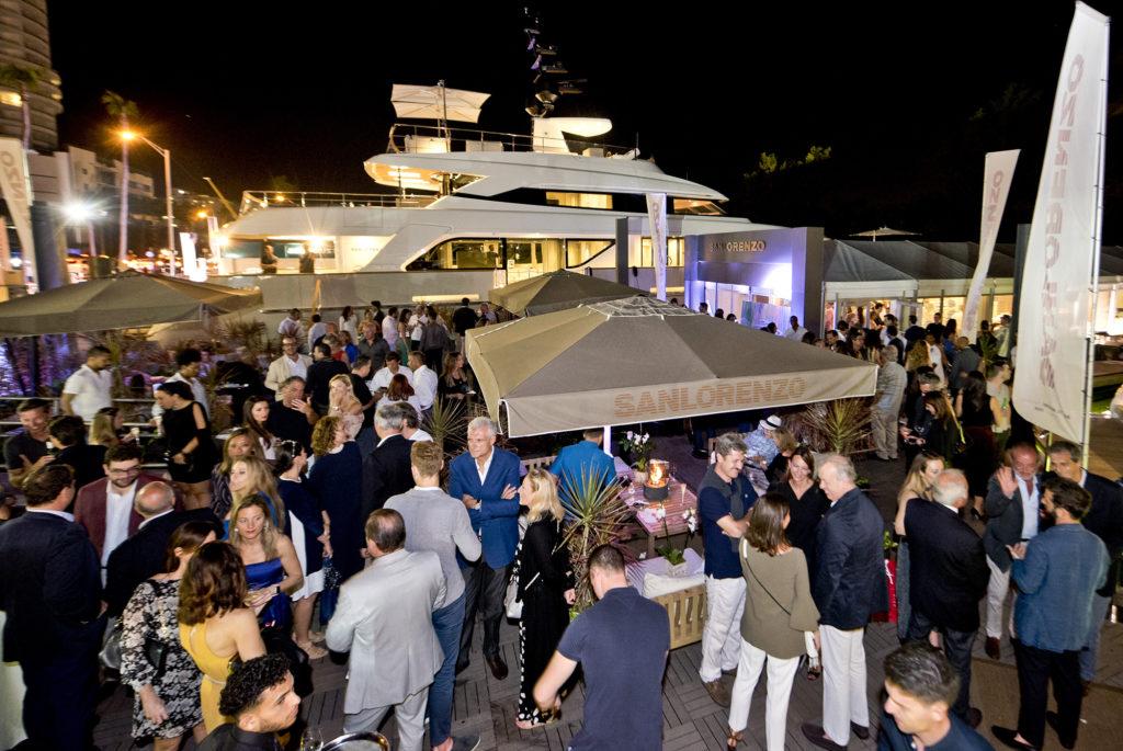 Sanlorenzo-Miami-Yacht-Show-Venice-Magazine