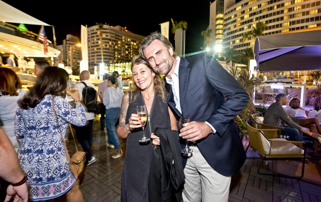 Venice-Magazine-Sanlorenzo-Miami-Yacht-Show-2018-Alessandra-Suardi