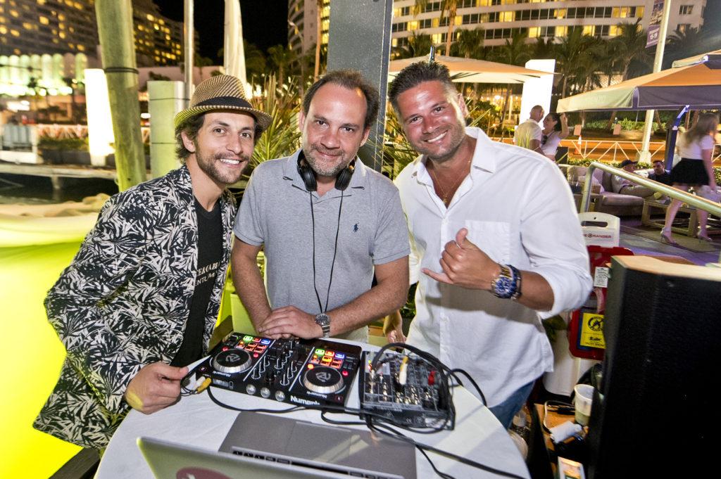 Venice-Magazine-Sanlorenzo-Miami-Yacht-Show-2018-DJ-Bruno-Casagrande