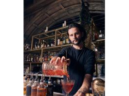 Marko-Tomovic-the-wilder-fort-lauderdale-shake-it-up-boulevardier-jenna-ingraham-gary-james-venice-magazine-carlos-suarez-nila-do-simon