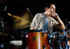 Dafnis-prieto-scott-mcintyre-bob-weinberg-jazz-drummer-big-band-fort-lauderdale-venice-magazine-spring-2018-issue-carlos-suarez-nila-do-simon