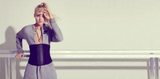 athleisure-sports-fashion-lyall-aston-Rebecca-Szulc-Kathleen-Ross-fort-lauderdale-venice-magazine-spring-2018-issue-carlos-suarez-nila-do-simon-nike-alexander-mcqueen-stella-mccartney-adidas