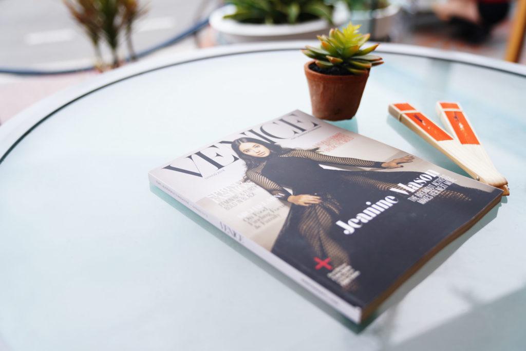 jeanine-mason-venice-magazine-lona