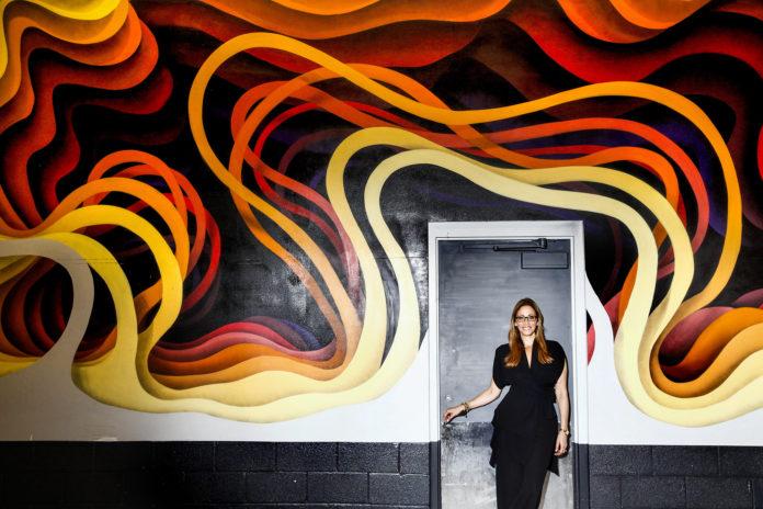 reed-v.-horth-scott-mcintyre-jessica-goldman-srebnick-miami-dolphins-murals-venice-magazine-fort-lauderdale-florida-summer-2018-issue