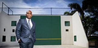Ryan-Pfeffer-Eduardo-Schneider-Gregory-Haile-Venice-Magazine-Fort-Lauderdale-Summer-2018-eduardo-schneider-ryan-pfeffer-Broward-college-fort-lauderdale