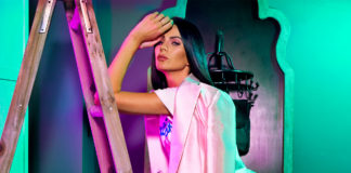 Super-8-Caitlin-Saucier-Sauci-Style-Navid-Fort-Lauderdale-Venice-Magazine-Summer-2018-Brooke-Richardson-Social-Media-Influencer