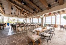 beach-house-pompano-beach-venice-magazine-fort-lauderdale-summer-2018