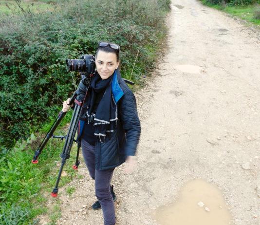 Christie-Galeano-DeMott-jill-peters-shooting-in-albainia-venice-magazine-fort-lauderdale-summer-2018