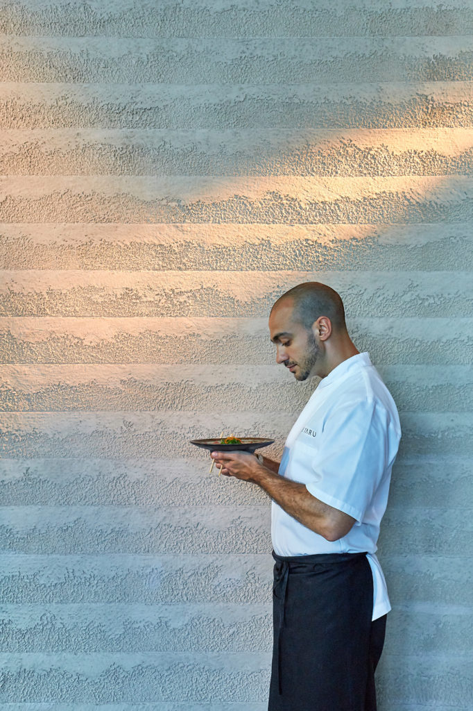 Etaru-Las-olas-fort-lauderdale-venice-magazine-chef-luca-spiga-john-tanasychuk-kelly-sterling