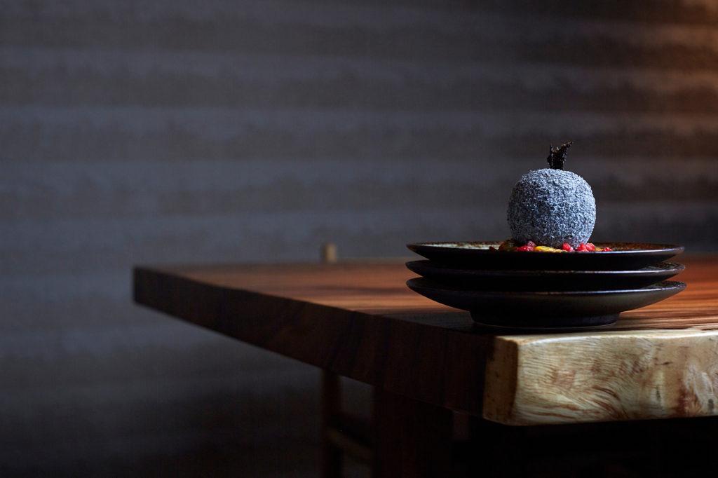 Etaru-Las-olas-fort-lauderdale-venice-magazine-chef-luca-spiga-john-tanasychuk-kelly-sterling-passion-fruit-parfait