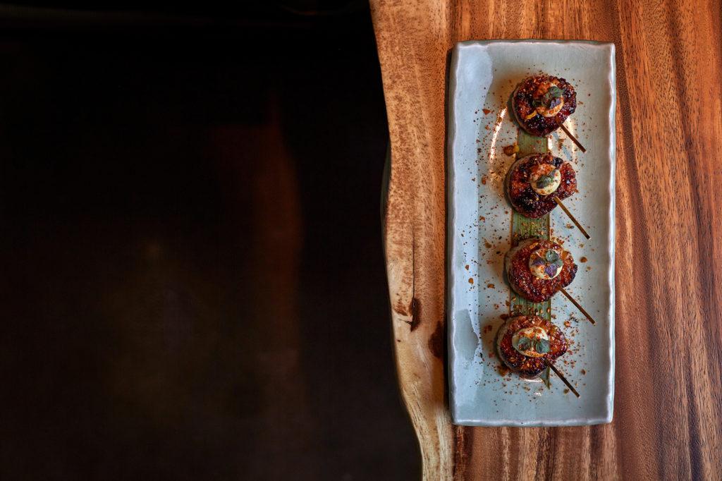 Etaru-Las-olas-fort-lauderdale-venice-magazine-chef-luca-spiga-john-tanasychuk-kelly-sterling-scallops