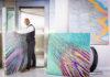 Andrew-Martineau-Art-Fort-Lauderdale-Unite-Us-Venice-Magazine-Rebecca-Cahilly-Taranto-Eduardo-Schneider