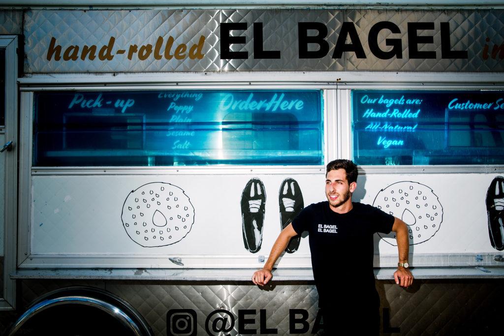El-Bagel-venice-matteson-koche-scott-mcintyre-charlie-crespo-fort-lauderdale-truck