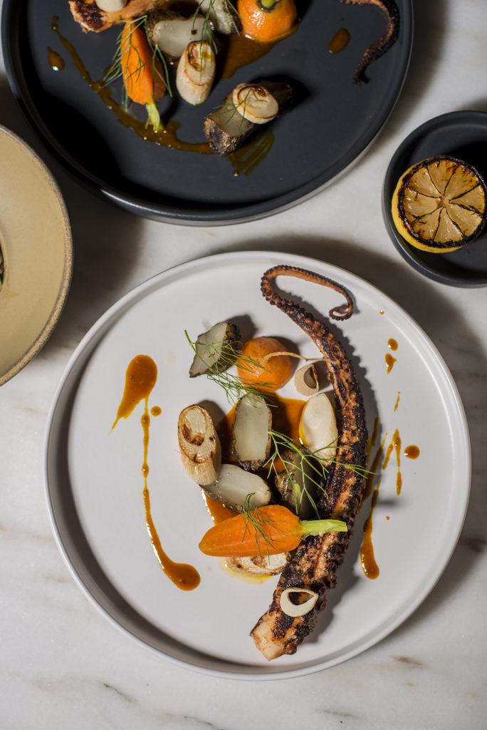 auberge-dune-elegant-dish-restaurant-fine-dining-luxury-edgar-beas-ocean-john-tanasychuk-felipe-cuevas-venice-magazine-fort-lauderdale