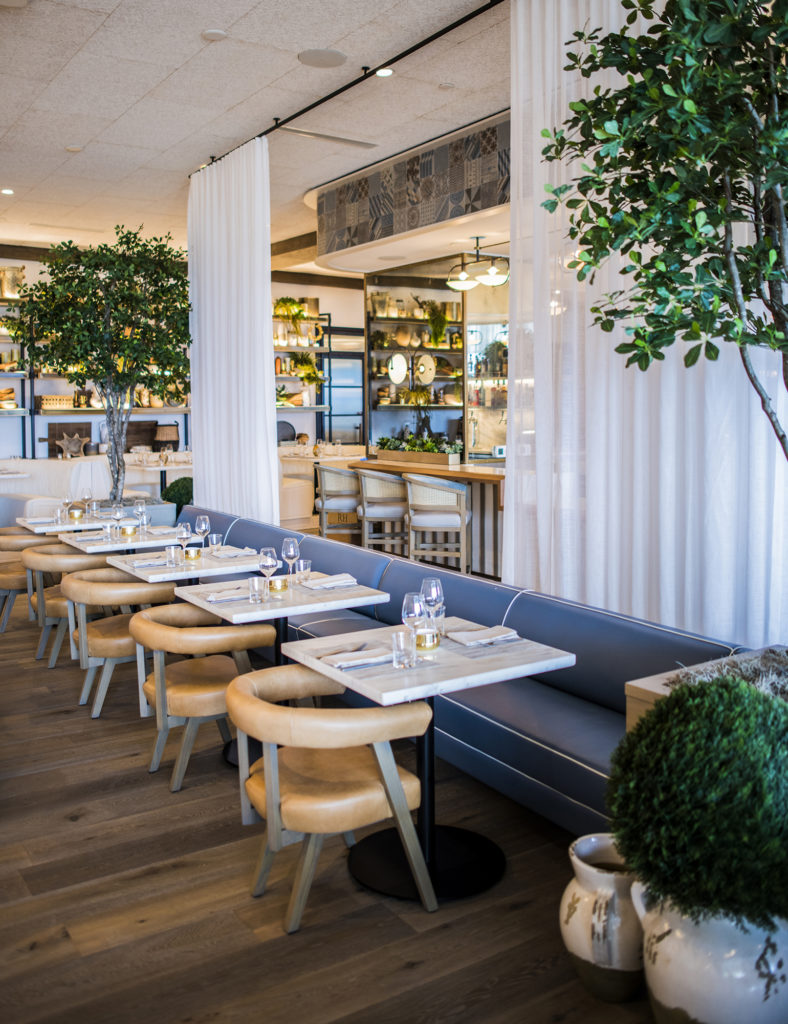 auberge-dune-restaurant-fine-dining-luxury-edgar-beas-ocean-john-tanasychuk-felipe-cuevas-venice-magazine-fort-lauderdale