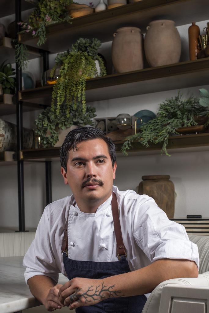 auberge-dune-restaurant-new-edgar-beas-executive-chef-culinary-luxury-ocean-john-tanasychuck-felipe-cuevas-venice-magazine-fort-lauderdale