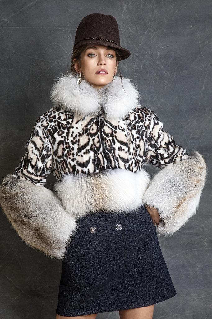 fashion-fur-versace-michael-kors-dolce-gabbana-dior-eniko-szucs-stylist-arnold-milfort-venice-magazine-fort-lauderdale