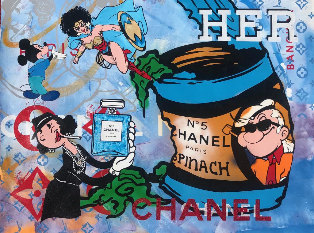 skyler-grey-artist-pop-art-celebrities-teenager-tragedy-inspiration-growing-la-california-nila-do-simon-john-jansheski-venice-magazine-fort-lauderdale
