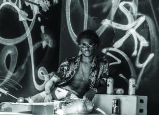 skyler-grey-pop-artist-success-story-teenager-dreams-la-california-south-florida-celebrities-buyers-nila-do-simon-john-jansheski-venice-magazine-fort-lauderdale