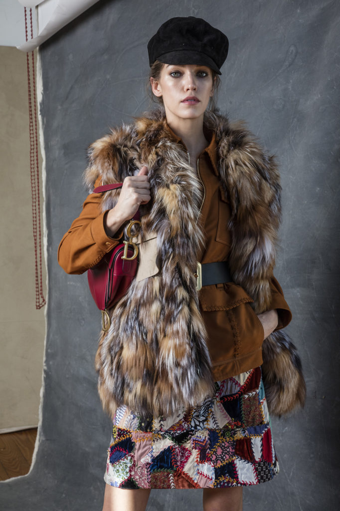 amanda-wakeley-dior-adrienne-landau-winter-fashion-warm-colors-arnold-milfort-eniko-szucs-venice-magazine-fort-lauderdale