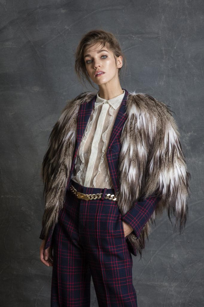dior-adrienne-landau-erickson-beamon-aventura-mall-bloomingdales-winter-fashion-arnold-milfort-eniko-szucs-venice-magazine