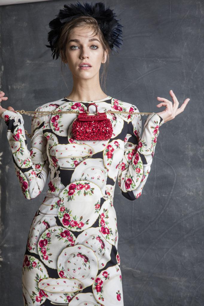 dolce-and-gabbana-erickson-beamon-winter-floral-fashion-blush-arnold-milfort-eniko-szucs-venice-magazine-fort-lauderdale