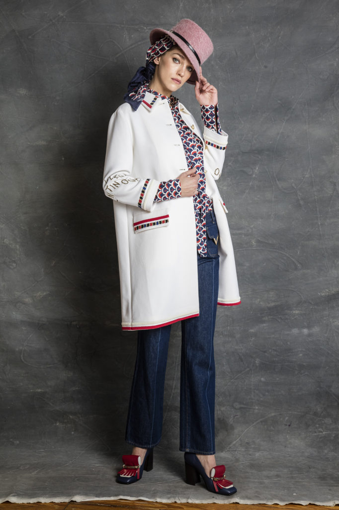 valentino-retro-patterns-winter-fashion-wynono-hats-arnold-milfort-eniko-szucs-venice-magazine-fort-lauderdale
