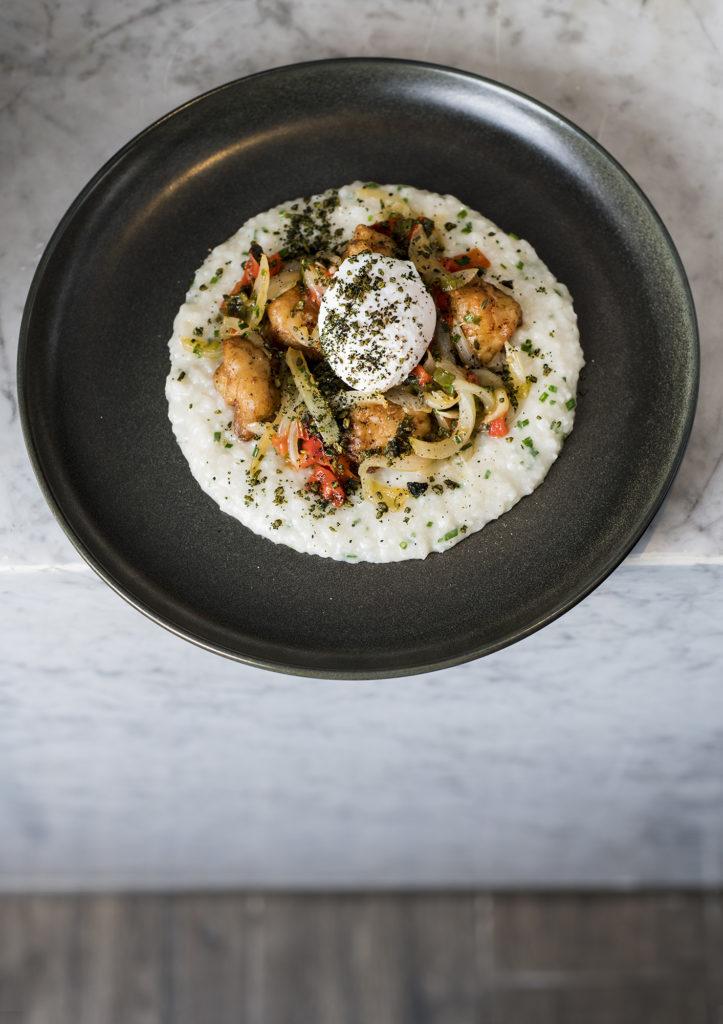 Even-Keel-chef-dean-james-max-carolina-grits-felipe-cuevas-john-tanasychuk-venice-fort-lauderdale-magazine-spring-2019