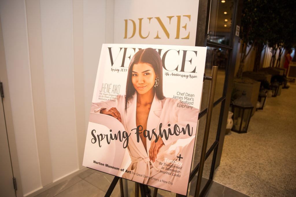 Jhene-Aiko-venice-magazine-dune-aubuerge-brunch-fort-lauderdale-tamz