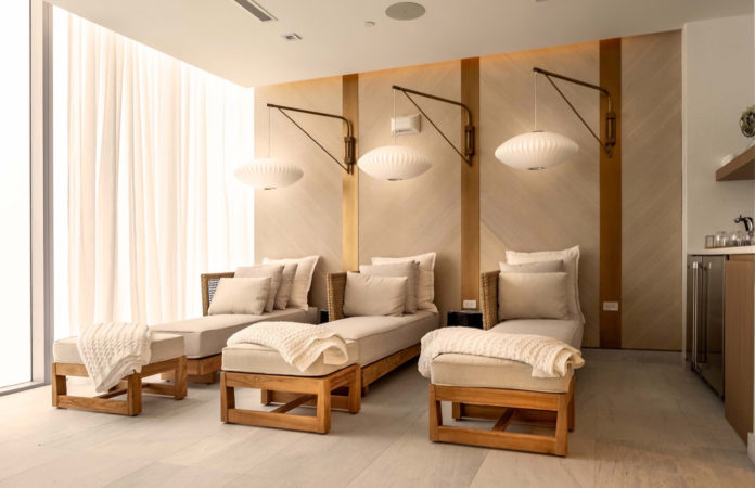 The-Spa-at-Auberge-Beach-Tony-Rosca-venice-fort-lauderdale-magazine-spring-2019