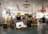 Akiba-Antiques-store-Jonathan-Akiba-Alexander-Anapolsky-Lola-Thelin-Eduardo-Schneider-venice-fort-lauderdale-magazine-dania-beach-spring-2019