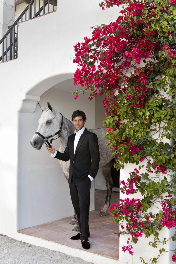 Carlos-gracida-mariano-polo-horse-santa-rita-barn-wellington-Lola-thelin-navid-venice-fort-lauderdale-magazine-spring-2019