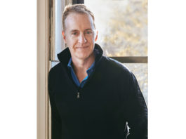 Dave-Cullen-Justin-Bishop-elyssa-goodman-venice-book-author