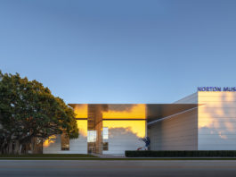 Norton-Museum-of-Art-venice-magazine-west-palm-beach-tom-austin-Griffin-Building