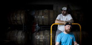 3-Sons-Brewing-Corey-Artanis-Nicolay-Adinaguev-Charlie-Crespo-Eduardo-Schneider-Venice-Magazine-Dania-Beach
