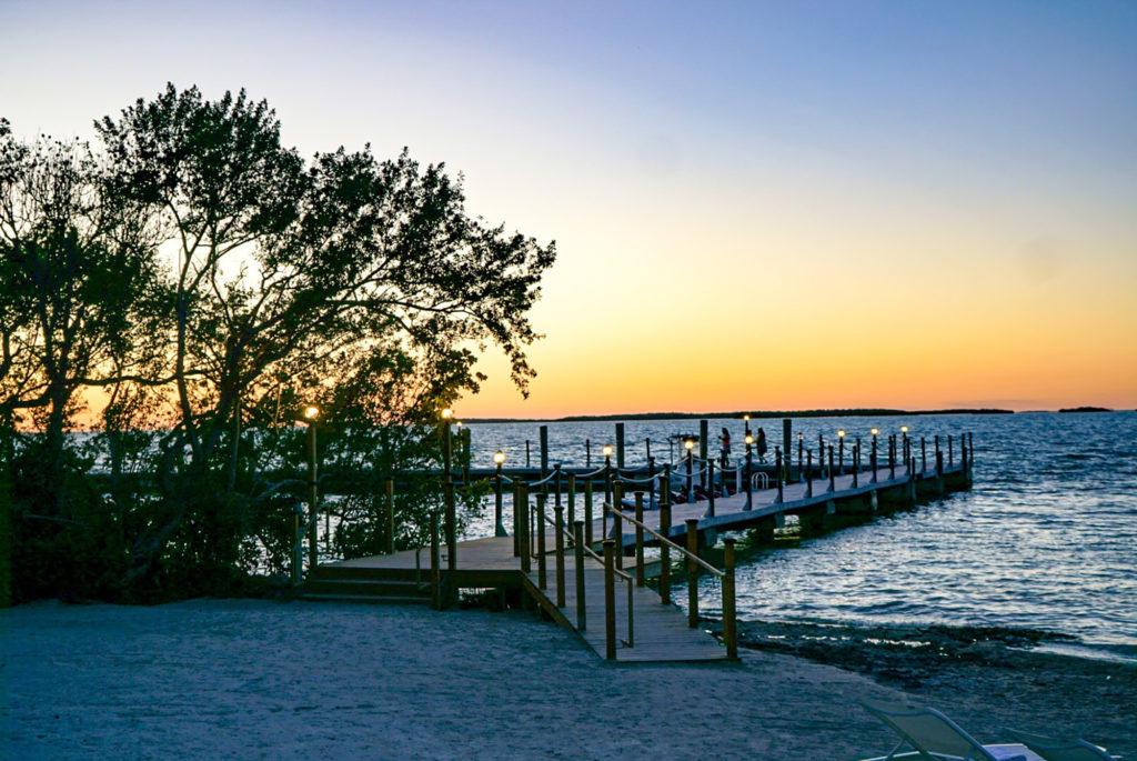 Dock-Bakers-Cay-Lane-Nieset-Venice-Magazine