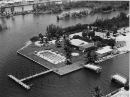 Fort-Lauderdale-Yatcht-Club-Nadine-Rockwell-John-Dunn-Larry-Schwingel-Venice-Magazine