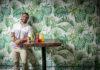 Green-Bar-&-Kitchen-Fort-Lauderdale-Jarred-John-Hemp-Oil-Christie-Galeano-DeMott-Eduardo-Schneider-Venice-Magazine