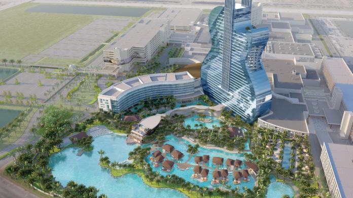 Seminole-Hard-rock-casino-jim-allen-ryan-pfeffer-navid-guitar-hotel-venice-magazine-rendering