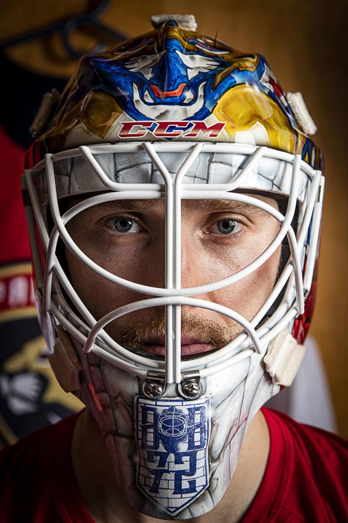 Sergei-Bobrovsky-florida-panthers-venice-magazine-jameson-olive-eduardo-schneider-hockey-locker-room